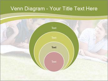 0000083238 PowerPoint Templates - Slide 34