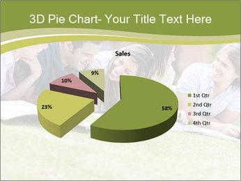 0000083238 PowerPoint Templates - Slide 35
