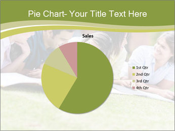 0000083238 PowerPoint Templates - Slide 36