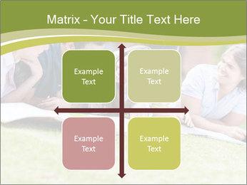 0000083238 PowerPoint Templates - Slide 37