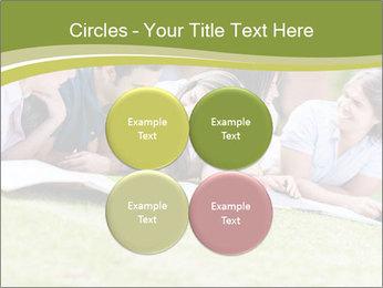 0000083238 PowerPoint Templates - Slide 38