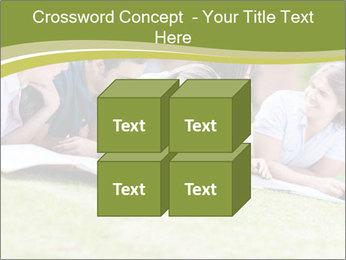 0000083238 PowerPoint Templates - Slide 39