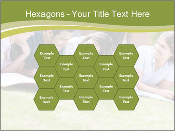 0000083238 PowerPoint Templates - Slide 44