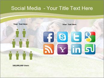 0000083238 PowerPoint Templates - Slide 5