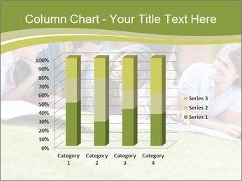 0000083238 PowerPoint Templates - Slide 50
