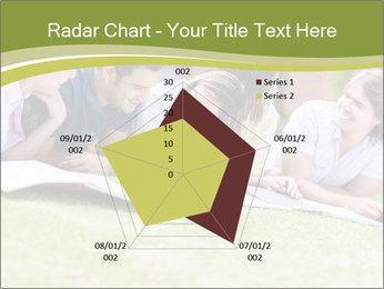 0000083238 PowerPoint Templates - Slide 51