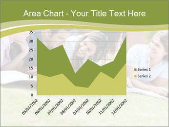 0000083238 PowerPoint Templates - Slide 53