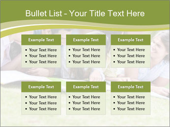 0000083238 PowerPoint Templates - Slide 56