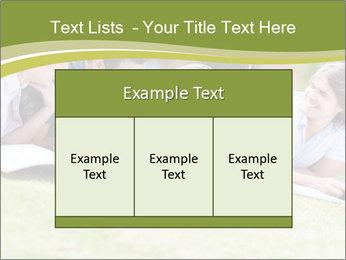 0000083238 PowerPoint Templates - Slide 59