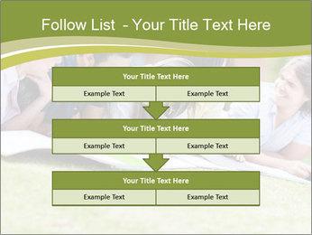 0000083238 PowerPoint Templates - Slide 60