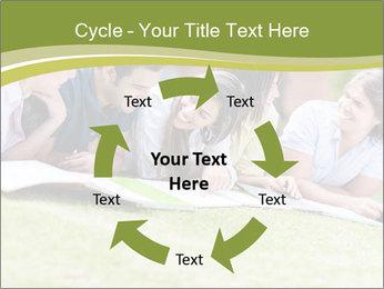 0000083238 PowerPoint Templates - Slide 62