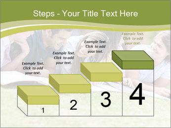0000083238 PowerPoint Templates - Slide 64