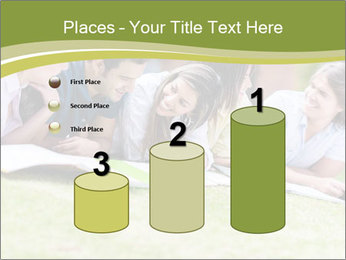0000083238 PowerPoint Templates - Slide 65