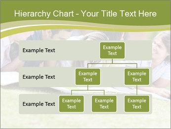 0000083238 PowerPoint Templates - Slide 67