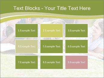 0000083238 PowerPoint Templates - Slide 68