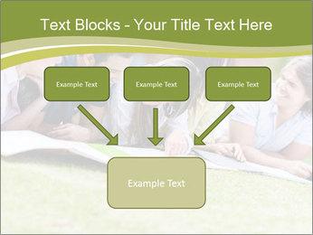 0000083238 PowerPoint Templates - Slide 70