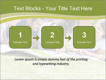 0000083238 PowerPoint Templates - Slide 71