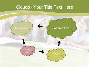 0000083238 PowerPoint Templates - Slide 72