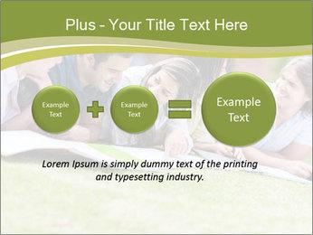 0000083238 PowerPoint Templates - Slide 75