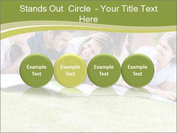 0000083238 PowerPoint Templates - Slide 76