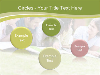 0000083238 PowerPoint Templates - Slide 77