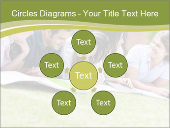 0000083238 PowerPoint Templates - Slide 78