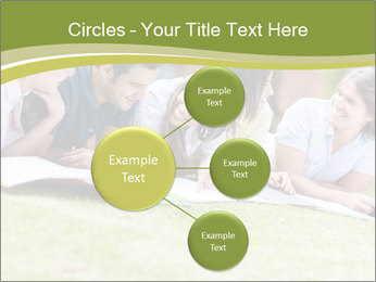0000083238 PowerPoint Templates - Slide 79