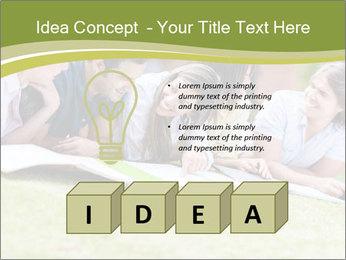 0000083238 PowerPoint Templates - Slide 80