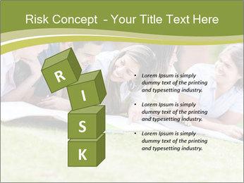 0000083238 PowerPoint Templates - Slide 81