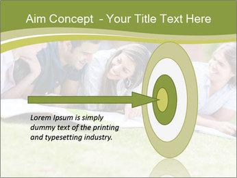 0000083238 PowerPoint Templates - Slide 83