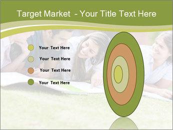 0000083238 PowerPoint Templates - Slide 84
