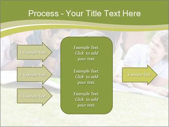 0000083238 PowerPoint Templates - Slide 85