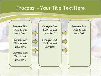 0000083238 PowerPoint Templates - Slide 86