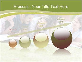 0000083238 PowerPoint Templates - Slide 87
