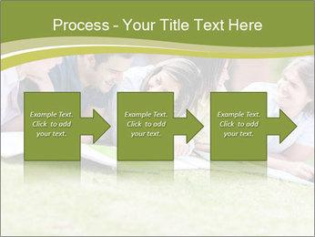 0000083238 PowerPoint Templates - Slide 88