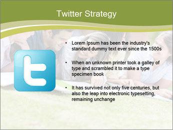 0000083238 PowerPoint Templates - Slide 9
