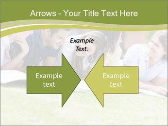 0000083238 PowerPoint Templates - Slide 90