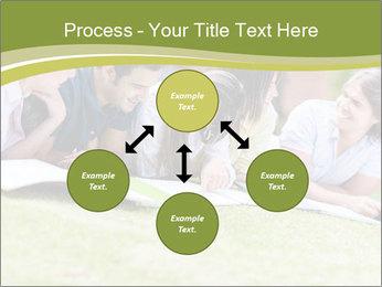0000083238 PowerPoint Templates - Slide 91