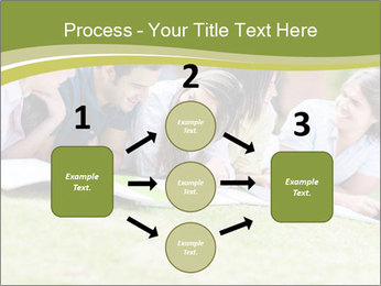 0000083238 PowerPoint Templates - Slide 92