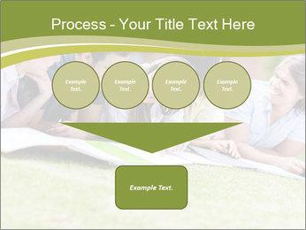 0000083238 PowerPoint Templates - Slide 93