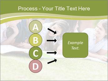 0000083238 PowerPoint Templates - Slide 94