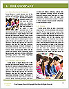 0000083238 Word Template - Page 3