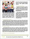0000083238 Word Template - Page 4