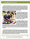 0000083238 Word Template - Page 8