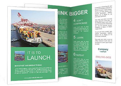 0000083239 Brochure Templates