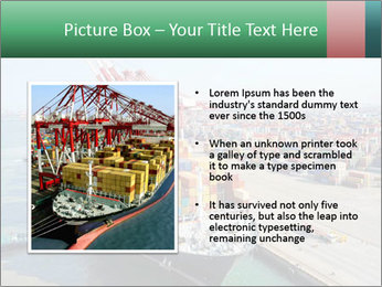 0000083239 PowerPoint Template - Slide 13