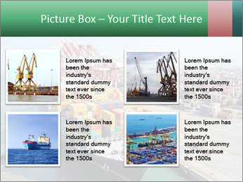 0000083239 PowerPoint Template - Slide 14