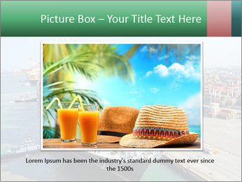 0000083239 PowerPoint Template - Slide 16