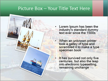0000083239 PowerPoint Template - Slide 17