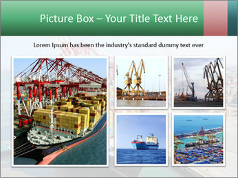 0000083239 PowerPoint Template - Slide 19